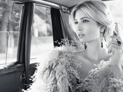 ivanka_trump_businesswoman_socialite_heiress_fashion_model_desktop_1905x1270_hd-wallpaper-55394