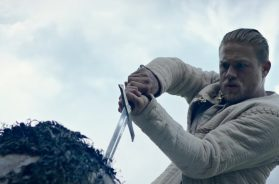 king_arthur_legend_of_the_sword_everything