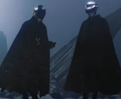 Daft-Punk-The-Weeknd