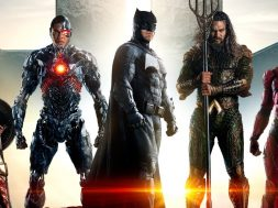 Justice-League-Full-Poster