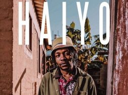 Clumsy Ft. MarazA – Haiyo