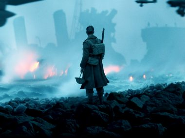 Dunkirk-2017-Movie-Nolan-War