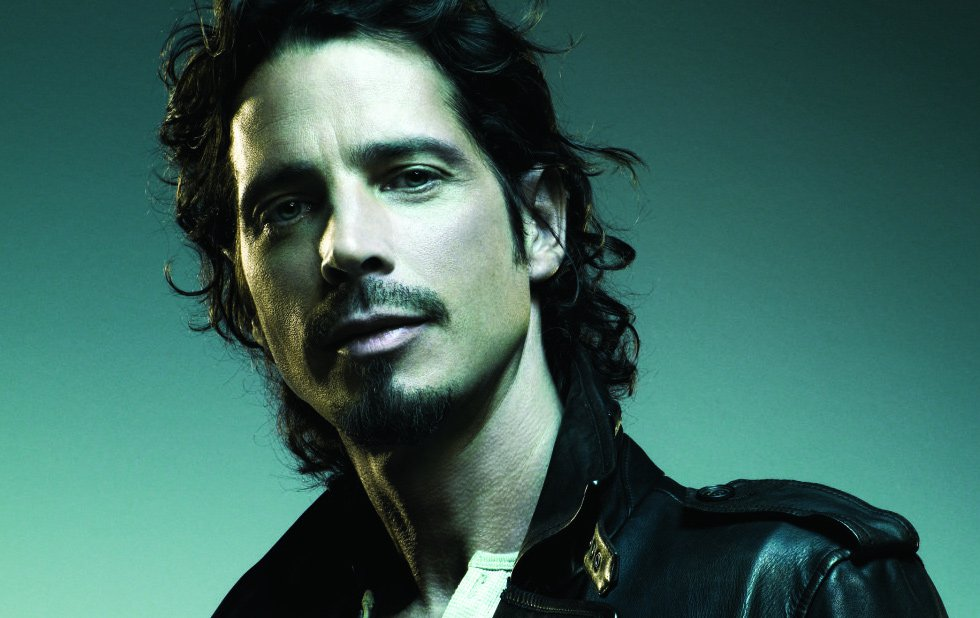 Soundgarden Lead Singer Chris Cornell, dies at 52