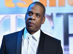 jay z bailing out fathers
