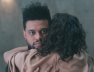 the-weeknd-secrets-1