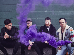 Fall Out Boy – Champion