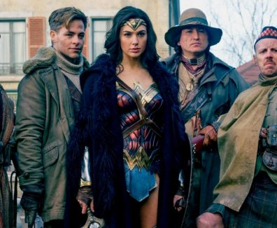 Wonder-Woman-Movie-Heroes-Cast