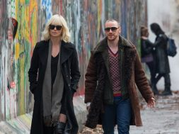 atomic-blonde-charlize-theronR_CROP
