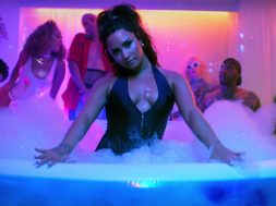 demi-lovato-sorry-not-sorry-vid-2017-billboard-1548
