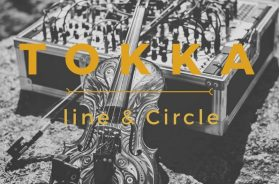 line-and-circle_1_orig