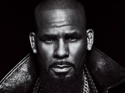 r-kelly-gq