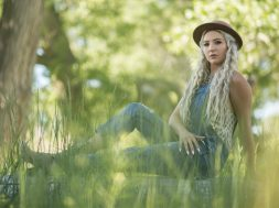 "Photography Showcase by Otter Love ""Boho Chic"" 10"