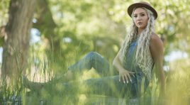 "Photography Showcase by Otter Love ""Boho Chic"""