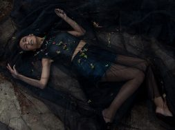 Fashion Editorial – Revivial13