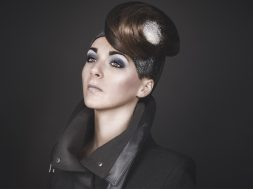 Maxime Dumont Hair Showcase 5