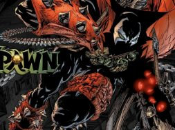 Spawn-Animated-Film-Art