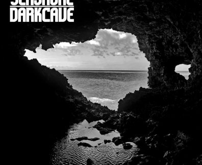 Seashore Darkcave – Agoraphobia Overclock (Raw Wave Post-Punk)