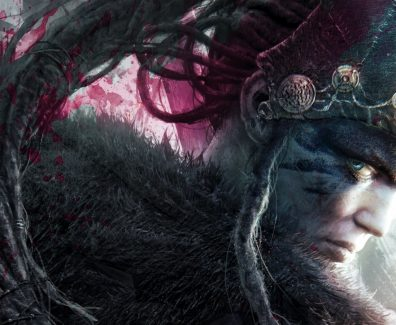 Hellblade Review
