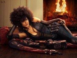 first-look-at-zazie-beetz-as-domino-in-deadpool-2_1