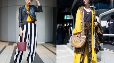 japanese-fashion-trends 12