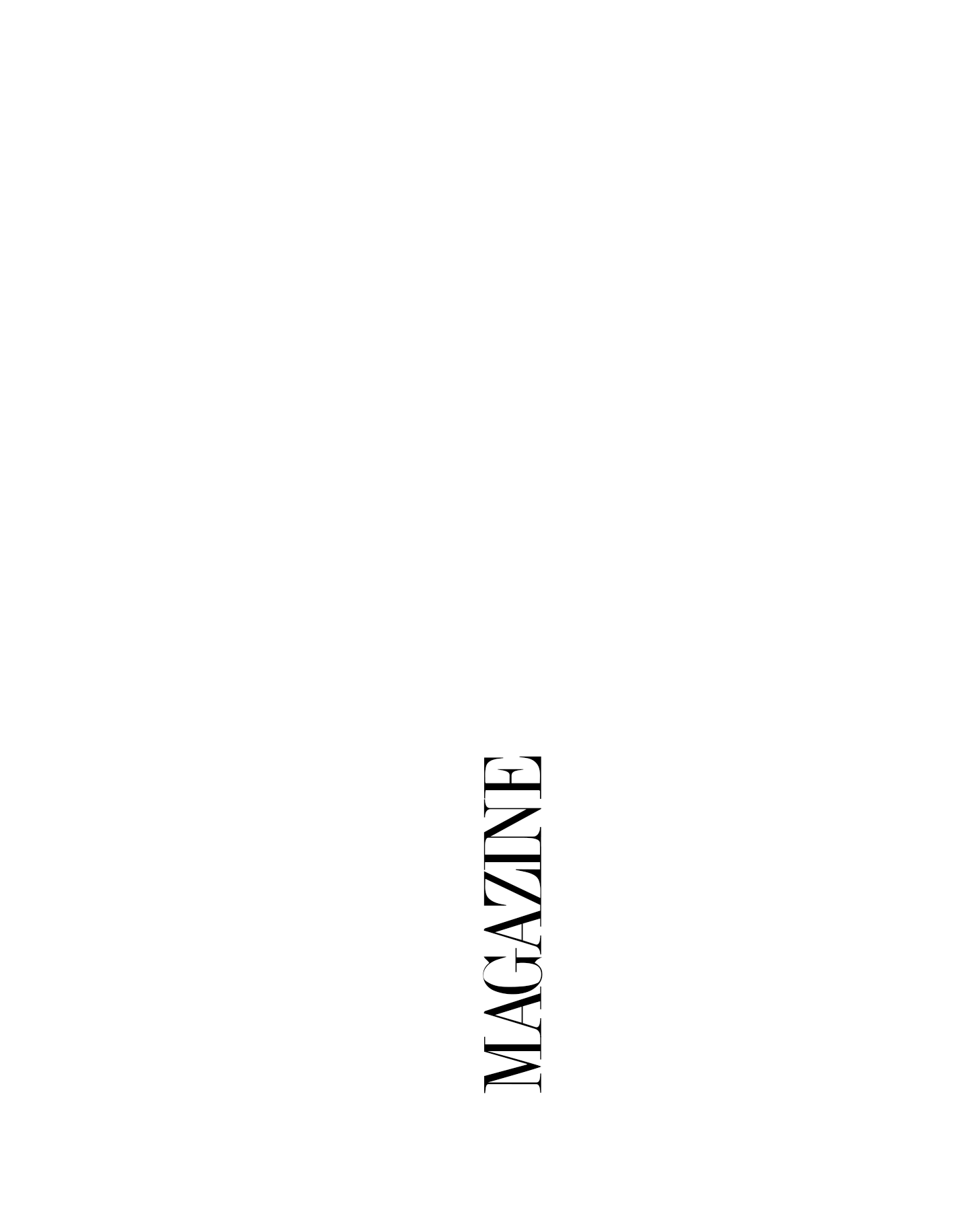EMAIL: SOLISMAGAZIN@GMAIL.COM #1.646.222.2222