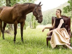 Fashion Editorial – A country Affair7