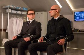 kingsman-the-golden-circle-0