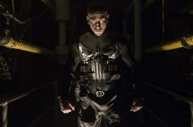 the-punisher-tv-show-jon-bernthal-1016220