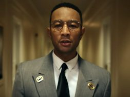 John Legend – Penthouse Floor ft. Chance the Rapper