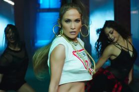 01-jennifer-lopez-ft-wisin-amor-amor-amor-MV-still-2017-billboard-1548