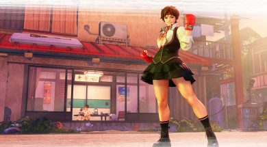 Street-Fighter-V-Sakura-2060×1243