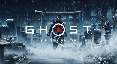 ghost-of-tsushima-logo-feature