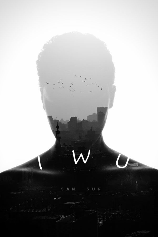 Solis Magazine Music Showcase: Sam Sun – I Want U