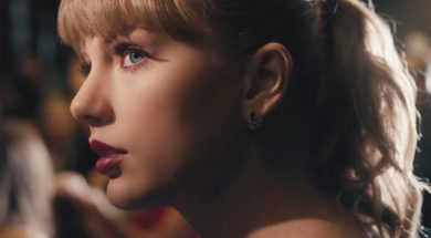 Taylor-Swift-no-clipe-de-Delicate