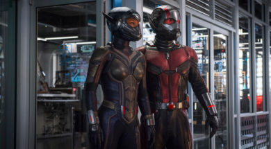 ant-man-and-wasp1