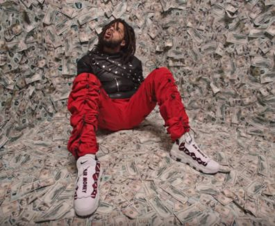 j-cole-atm-nike-air-more-money