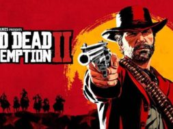 red_dead_redemption_2_trailer_3_1525099054332