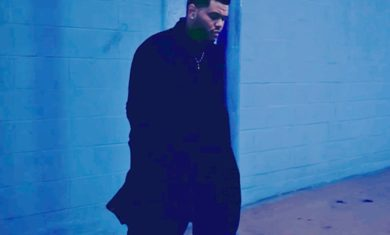 the-weeknd-call-out-my-name-video-00