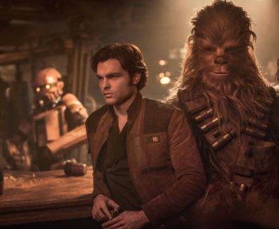 Solo_MovieReview
