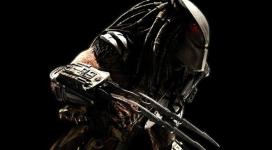 the-predator-cinemacon-footage-01