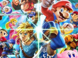 SUPER-SMASH-BROS-CS-HEADER-ULTIAMTE
