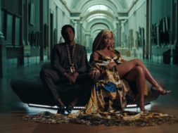 APESHIT – THE CARTERS