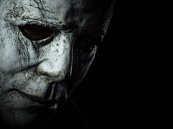 Halloween – New Trailer