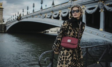 Leading Fashion influencers reveal top secrets for Instagram users