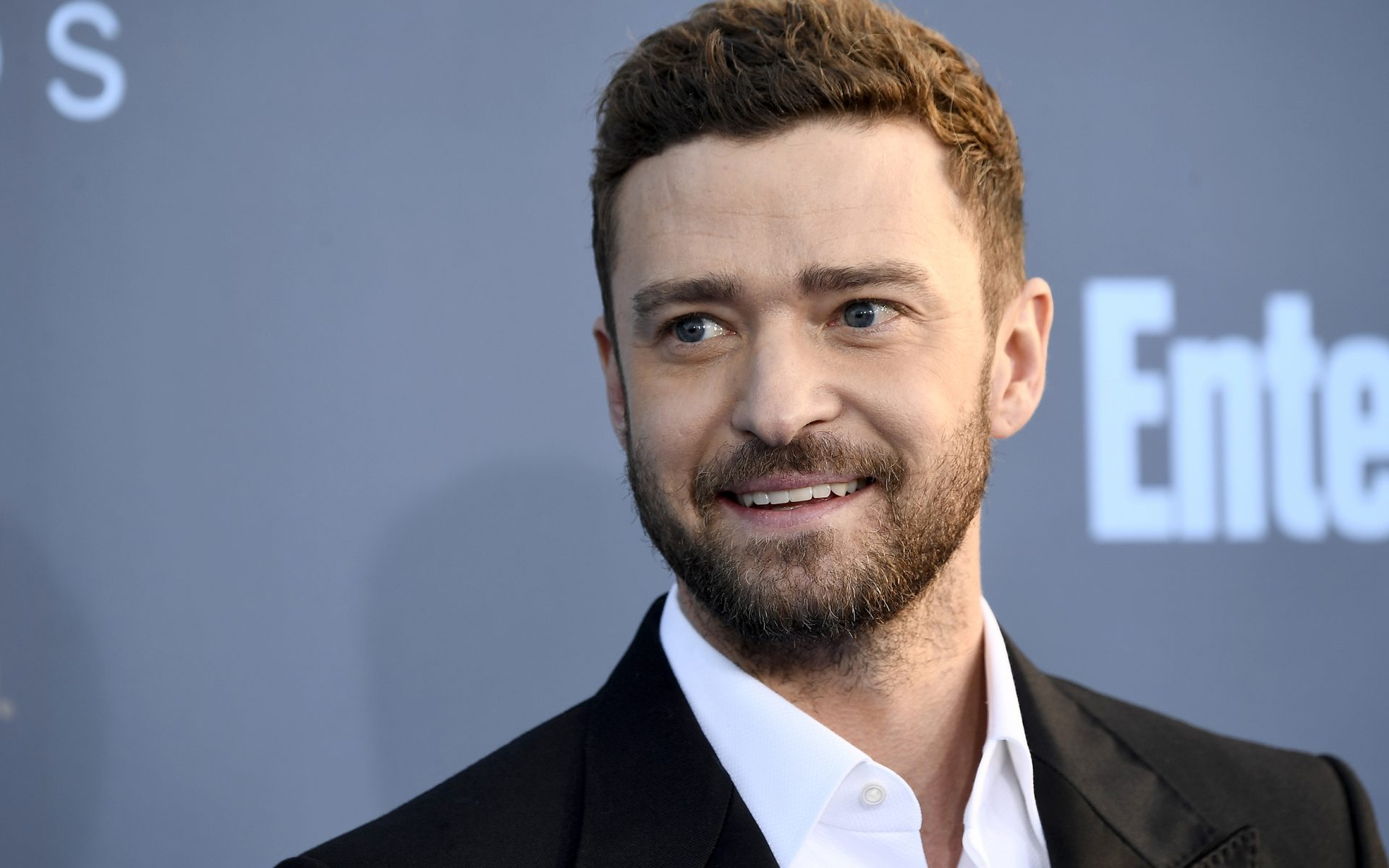 Justin Timberlake Reschedules NYC Show Citing 'Severely Bruised' Vocal Cords
