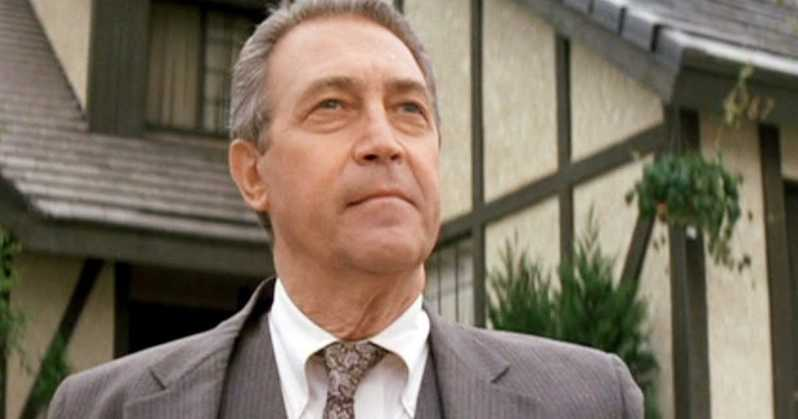 Poltergeist & Return of the Living Dead's James Karen Dies at 94