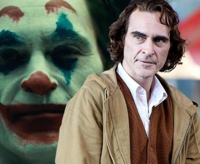 Joaquin-Phoenix-in-Joker
