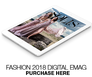 FALL FASHION EDITION 2018 DIGITAL AD