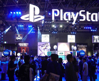 Playstation 5 News