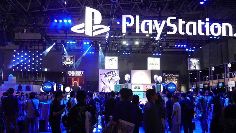 PS5 News and Updates and Price